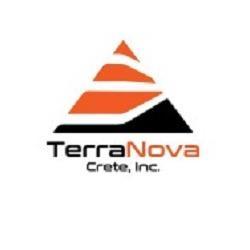 TerraNova Crete, Inc