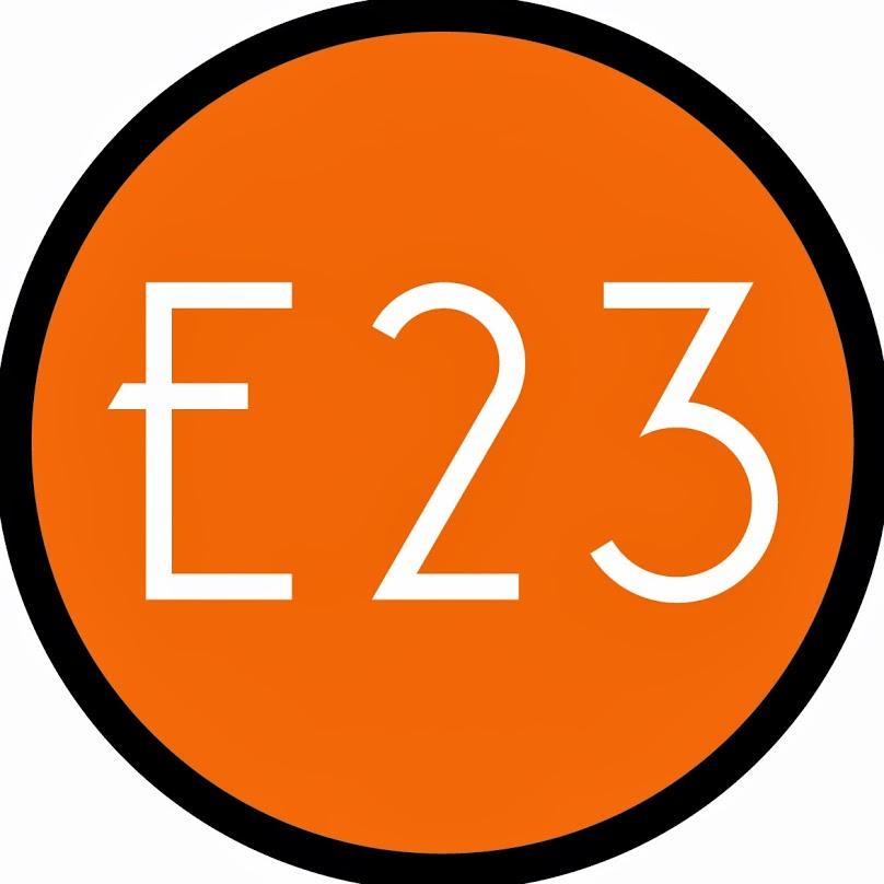 Elliston 23