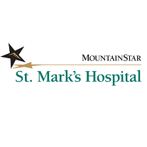 St. Mark's Imaging Centers