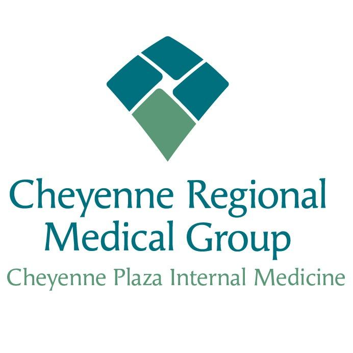 Steven Reeb, MD - Cheyenne Health Plaza Internal Medicine image 0