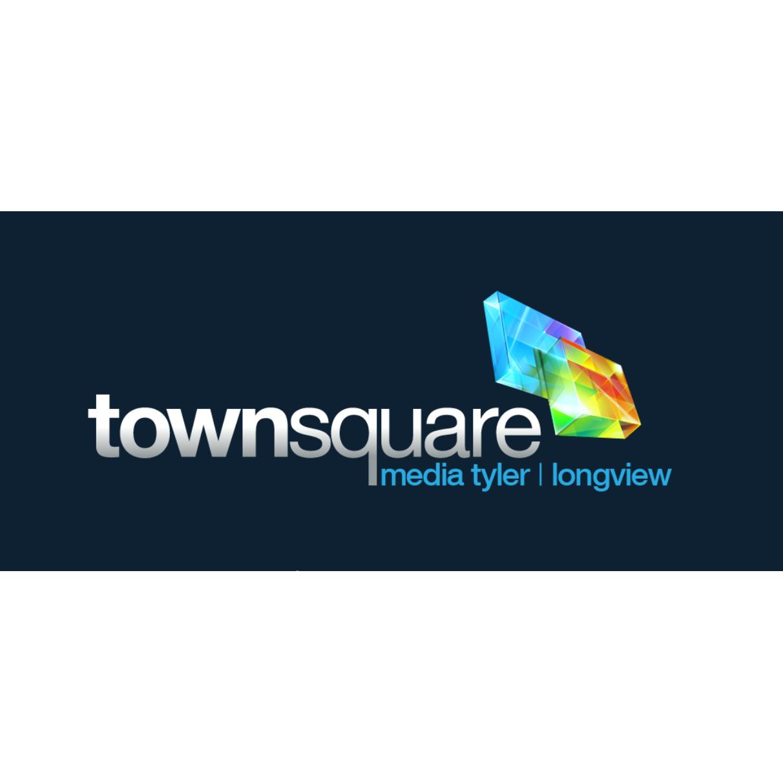 Townsquare Media Tyler/Longview image 7