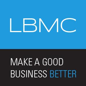 LBMC, PC - Brentwood, TN 37027 - (615)377-4600 | ShowMeLocal.com
