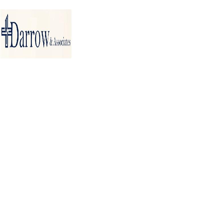 Darrow & Associates