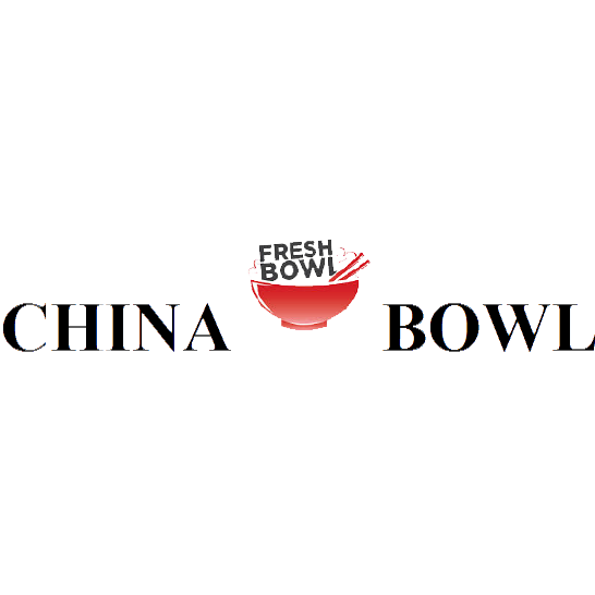 China Bowl Chow Mein - Brooklyn Park, MN 55443 - (763)493-5311 | ShowMeLocal.com