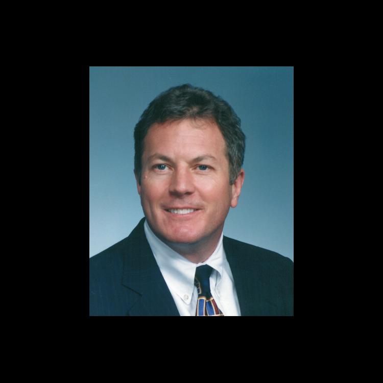 Bob Wylin - State Farm Insurance Agent image 0