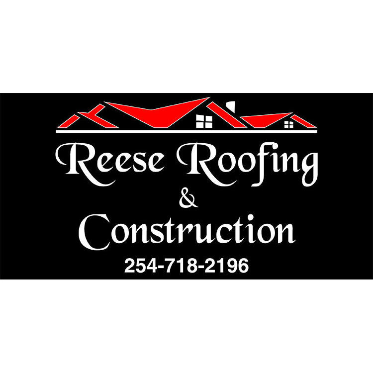 Reese Roofing & Construction image 10