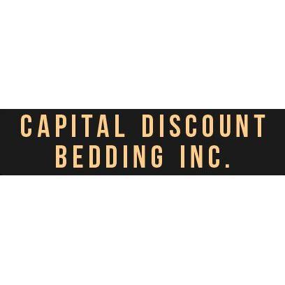 Capital Discount Bedding Inc Tallahassee Fl Company Profile