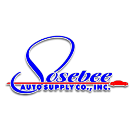 Sosebee Auto Supply Co., Inc. image 0