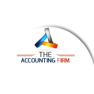 The Accounting Firm | CPA Alexandria, VA