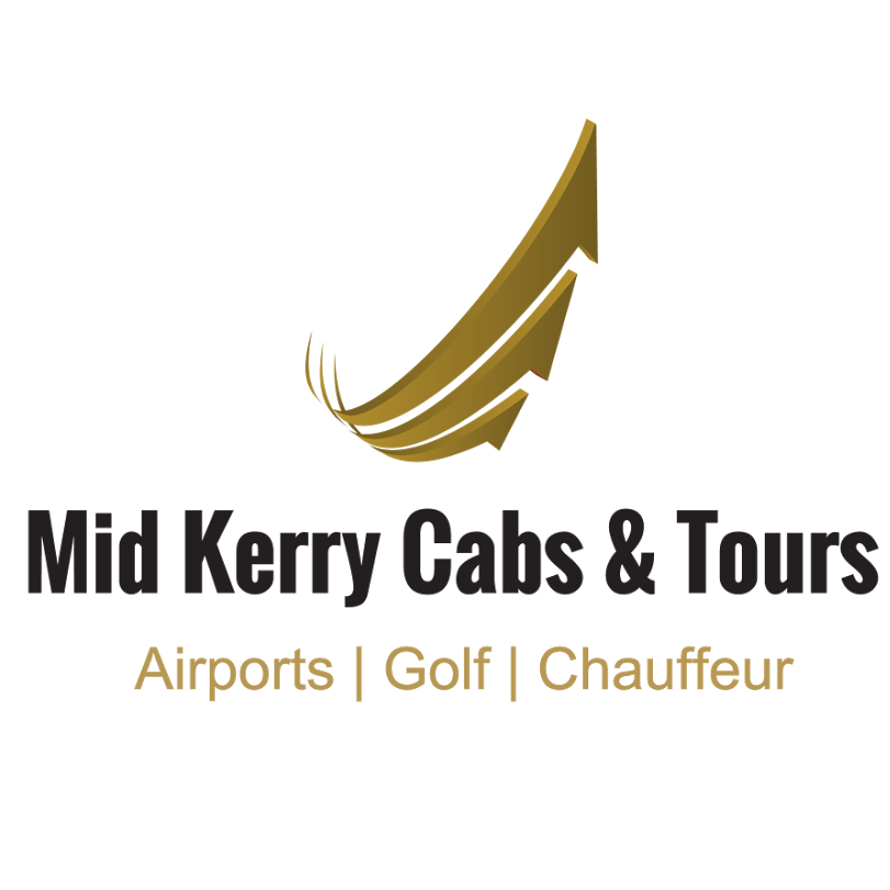 Mid Kerry Cabs and Tours Ltd