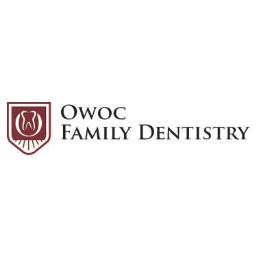 Owoc Family Dentistry