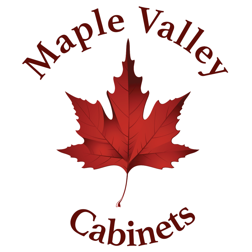 Maple Valley Cabinets