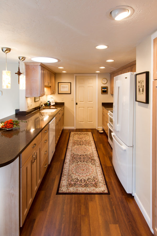 Bathroom Remodeling Lincoln Ne : Day kitchen bath of nebraska lincoln ne business