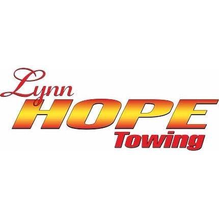 Lynn Hope Towing
