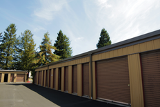Redwood Self Storage image 6