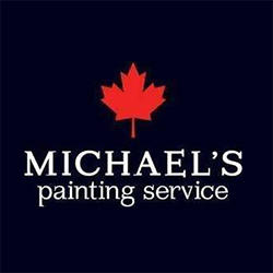 Michael's Painting Service