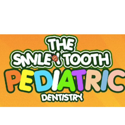 The Smiley Tooth Pediatric Dental Specialists - Rockwall, TX 75087 - (972)772-7553 | ShowMeLocal.com
