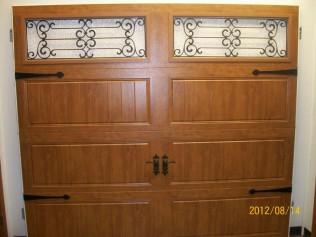 Atwood Door Company image 2