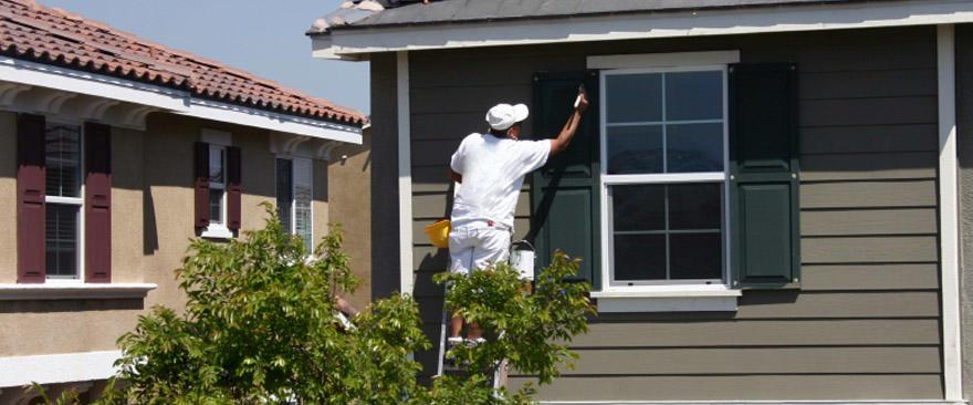 Chris Tussey Remodeling LLC image 2