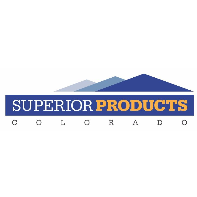 Superior Products Colorado