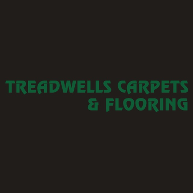 Treadwell Carpets Amp Flooring Limited Carpet Fitting In