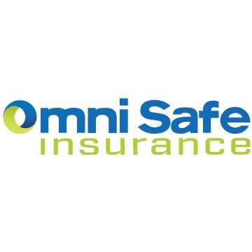 Omni Safe Insurance Anaheim
