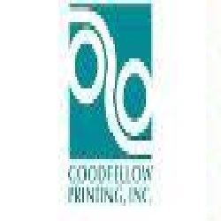 Goodfellow Printing Company