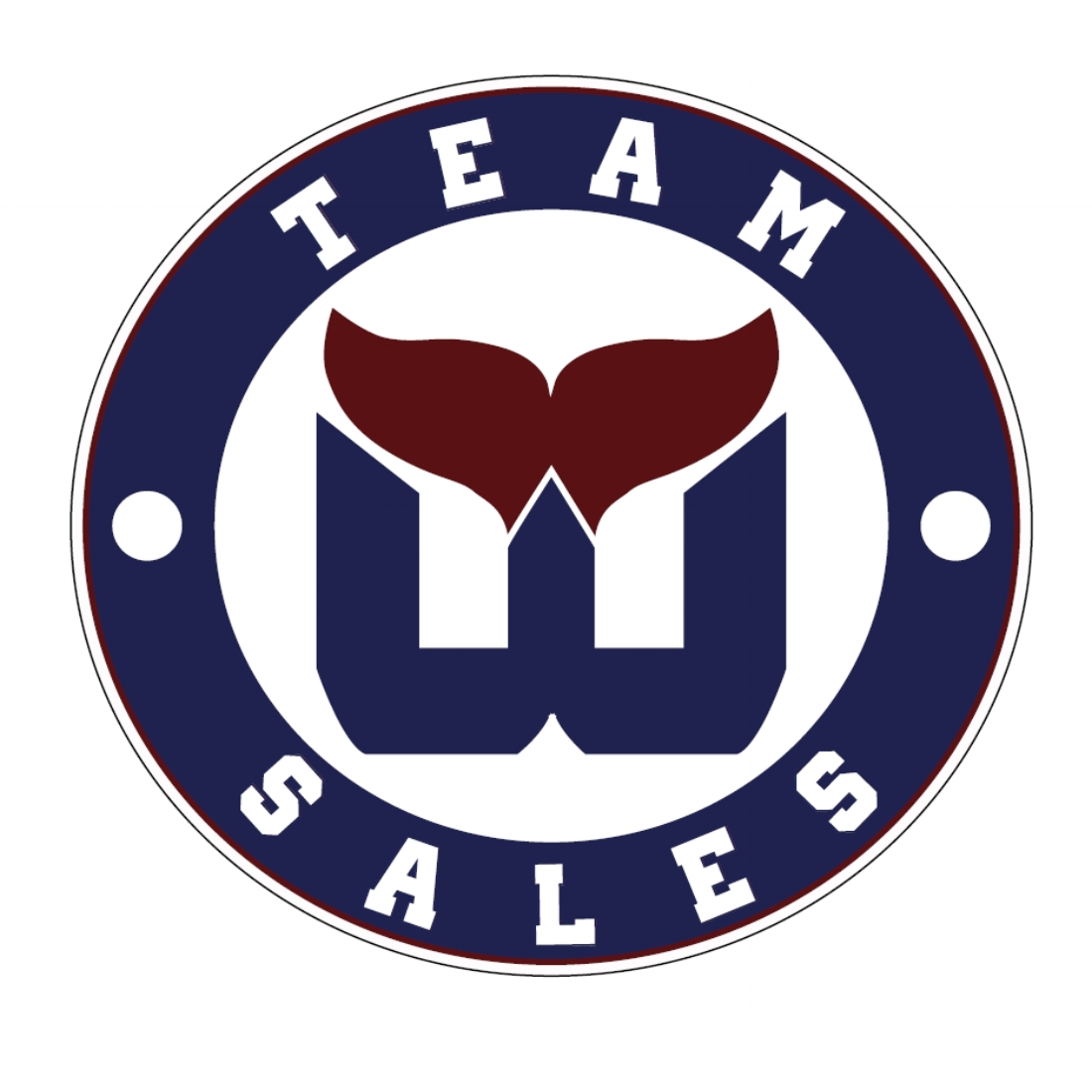 W Team Sales image 15