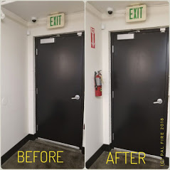Pal Fire Protection image 3