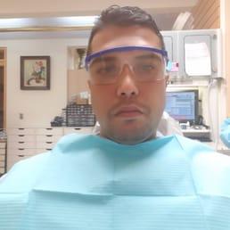 Hawaii Dental Clinic image 1