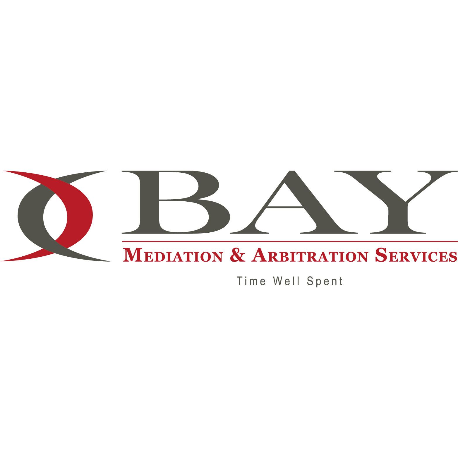BAY Mediation & Arbitration Services