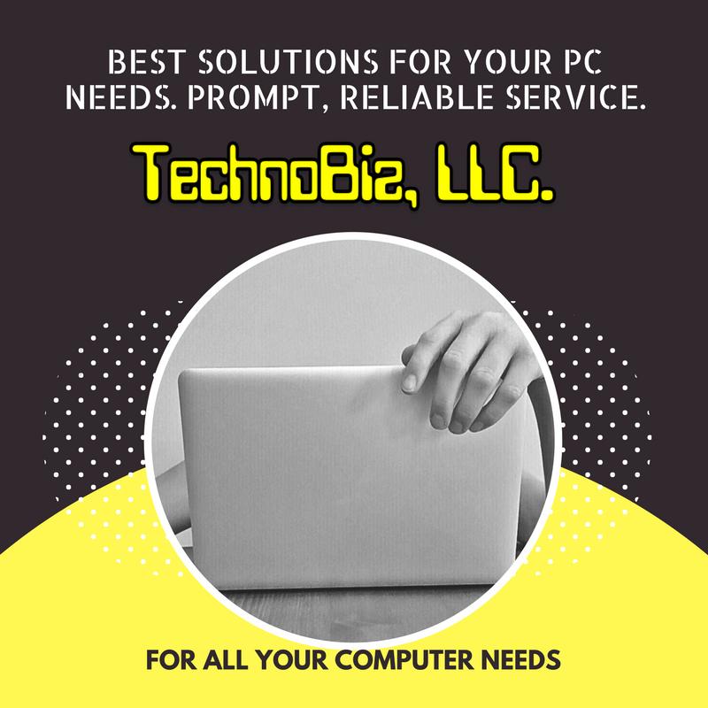 Technobiz