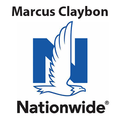 Nationwide Insurance - Marcus Claybon