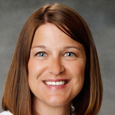 Julie Ladocsi, MD image 0