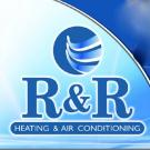 R & R Heating & Air Conditioning image 1