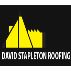 David Stapleton Roofing