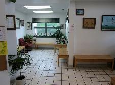Limerick Veterinary Clinic image 2