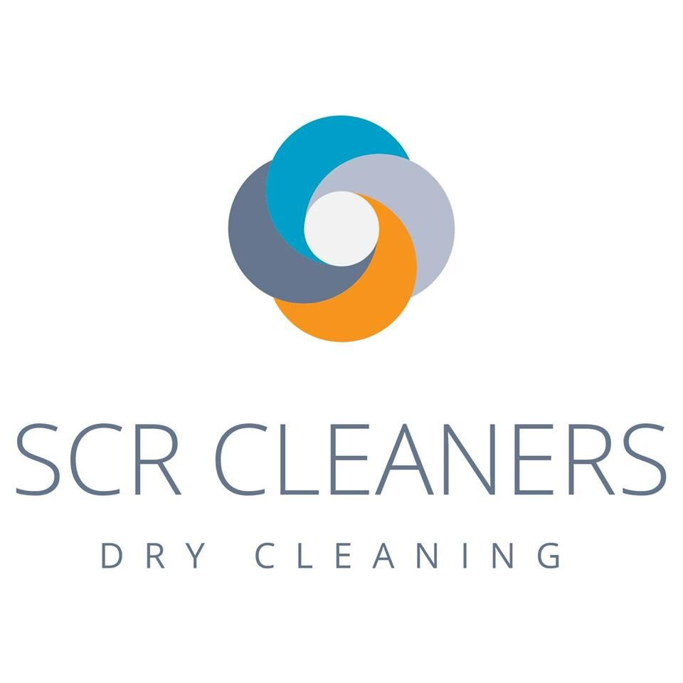 SCR Cleaners image 1