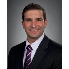 Jon-Paul DiMauro, MD