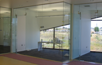 Contractor's Glass Company image 0