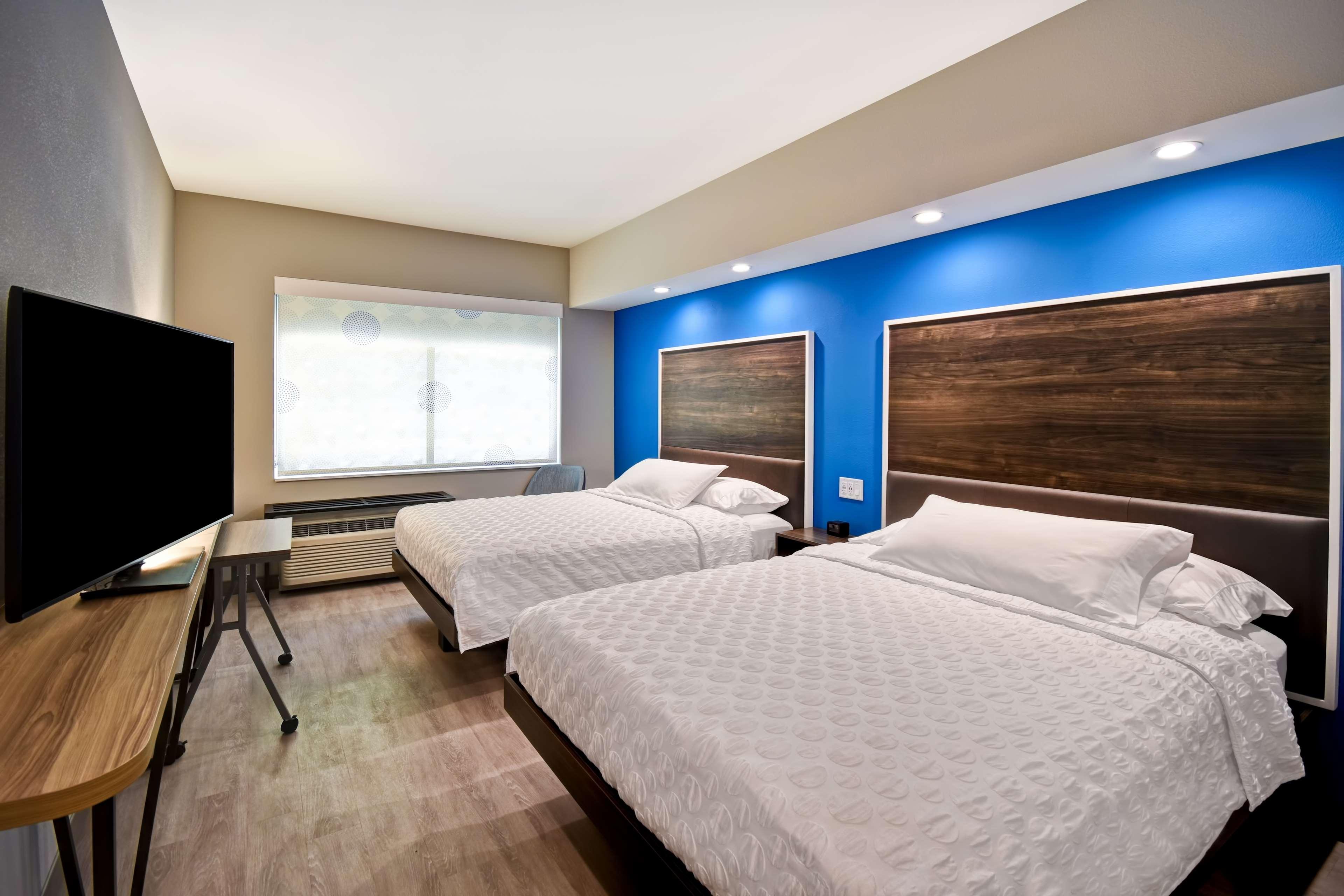 Tru by Hilton Deadwood image 27