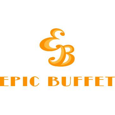 Epic Buffet