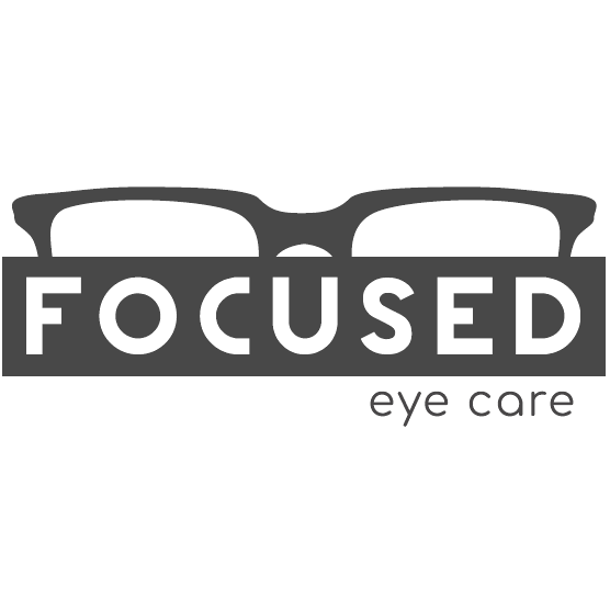 Focused Eye Care image 3