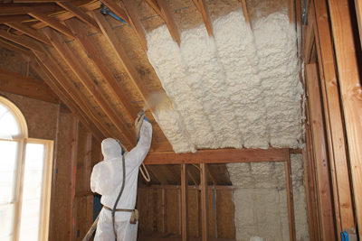 DeVere Insulation Home Performance image 1