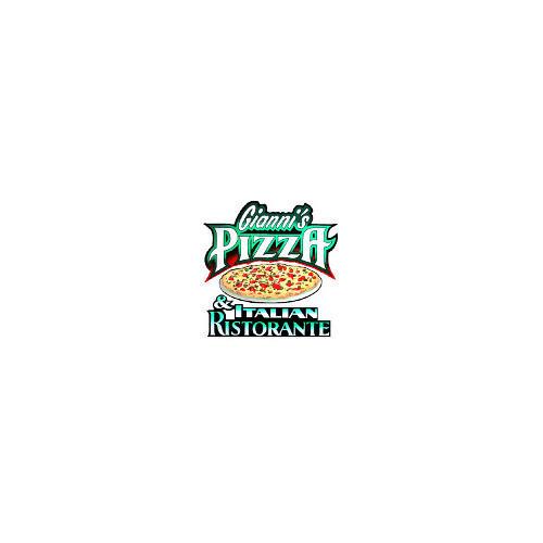 Gianni's Pizza & Italian Ristorante
