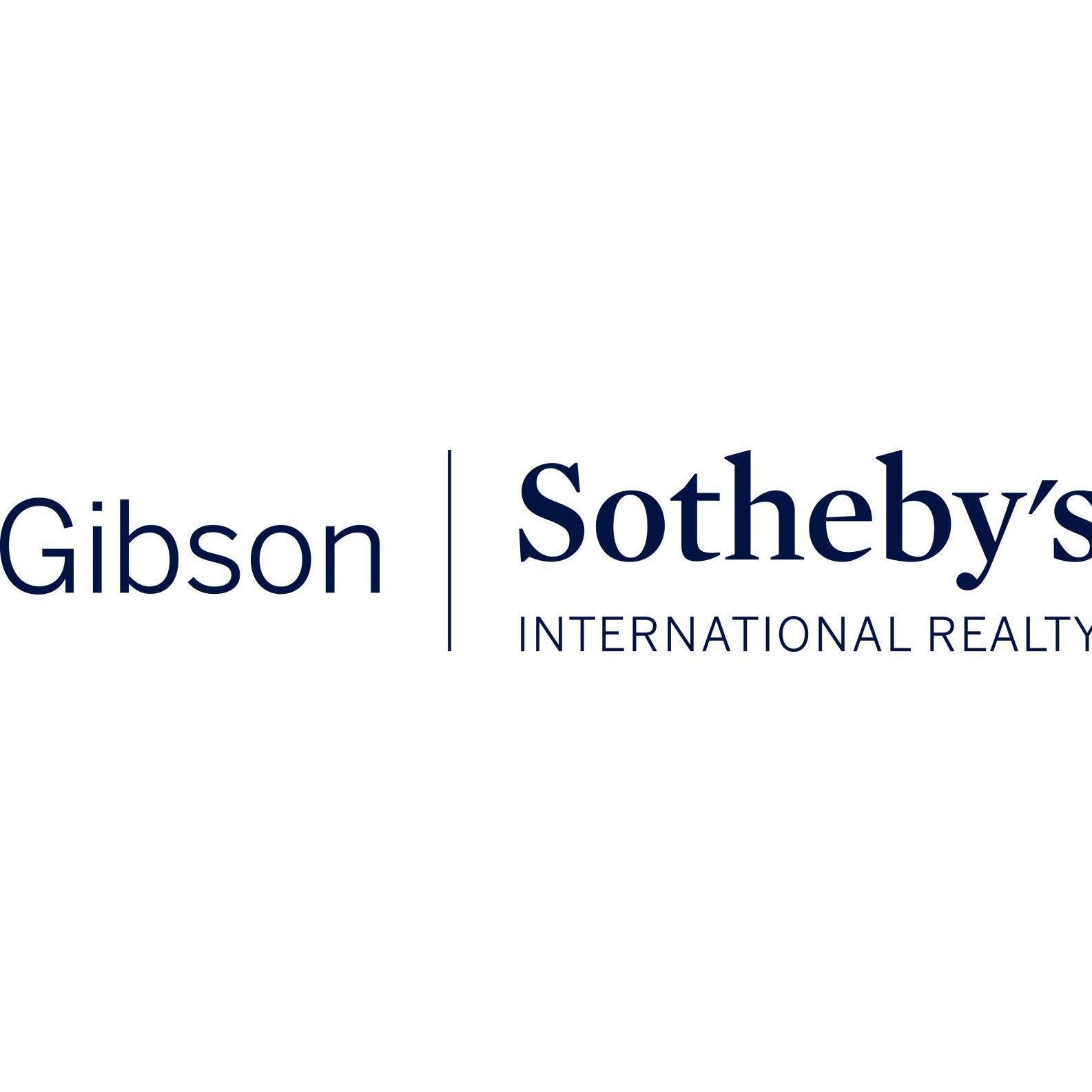 Mario Massimino - Gibson Sotheby's International Realty