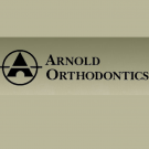 Arnold Orthodontics