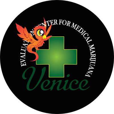 New Leaf Wellness Center