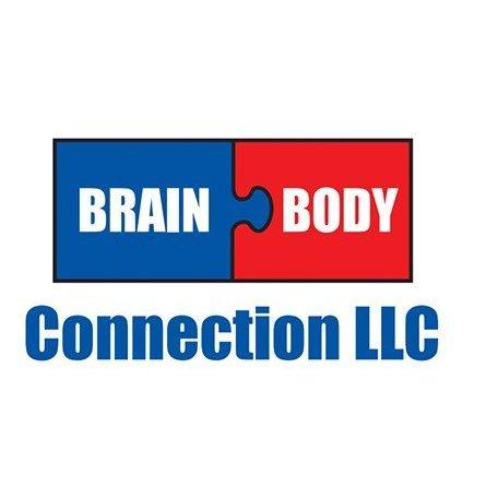 Brain Body Connection Chiropractic: Twila Henderson, D.C.