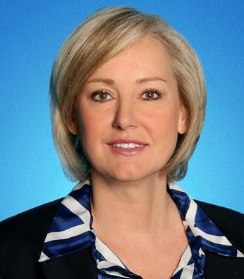 image of Allstate Insurance: Sherry King